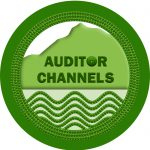 AUDITOR CHANNELS